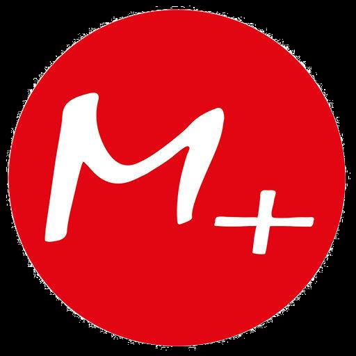 Лабораторія Меді Лаб + Хмельницький